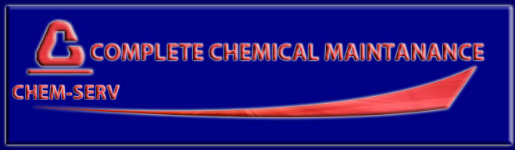 CHEM-SERV Commercial Pool Products